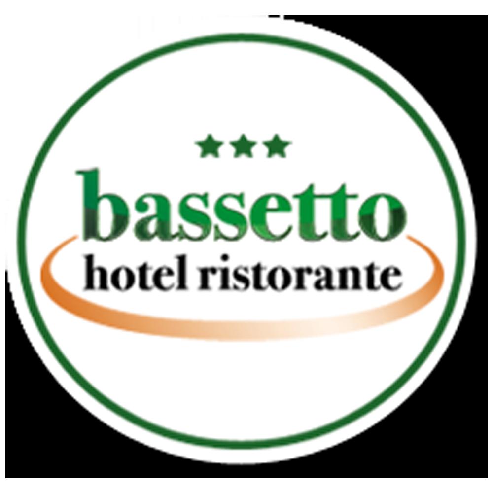 Hotel Bassetto Logo